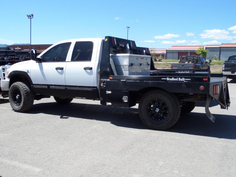 Dodge Missoula Mt | 2018 Dodge Reviews