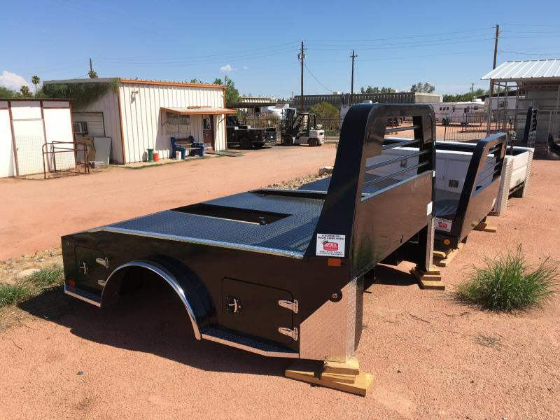 Truck beds imperial stock and horse trailers for sale in az for 3 4 beds for sale
