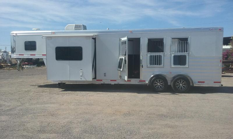 Trailer wiring readingrat inventory imperial stock and horse trailers for sale in az wiring diagram asfbconference2016 Image collections