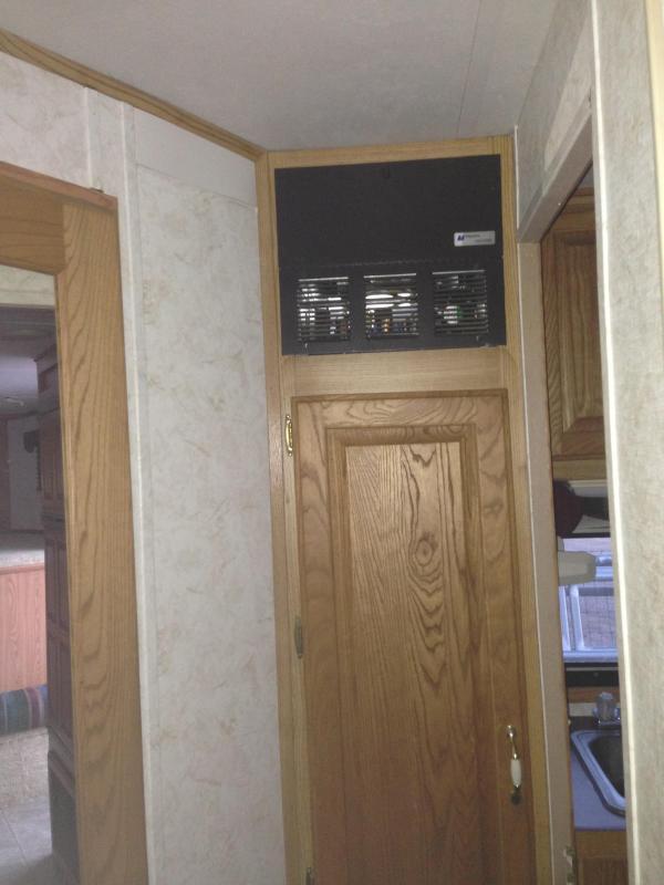 2002 EXISS 4H GN SS 410 MT LQ