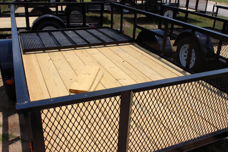 Search results for utility trailers for less trailers for 5x10 wood floor trailer