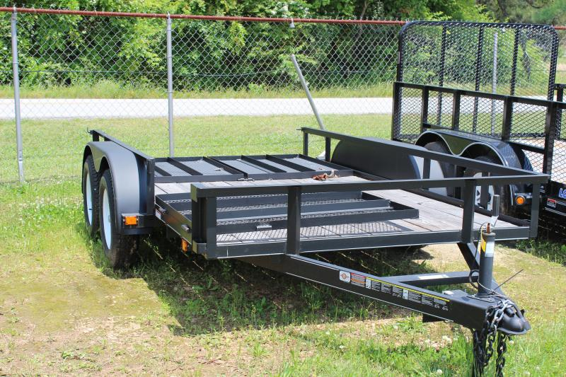 Search Results For 6x12 Utility Trailers For Less