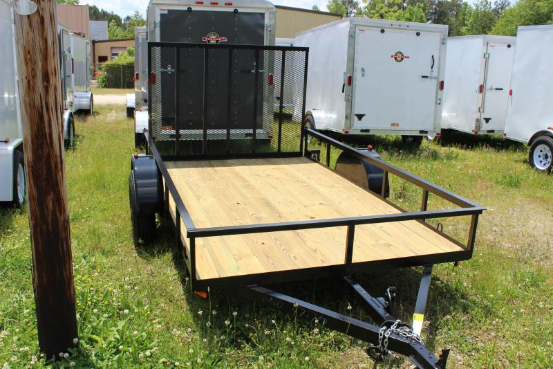 Search results for horton trailers for less trailers for 5x10 wood floor trailer