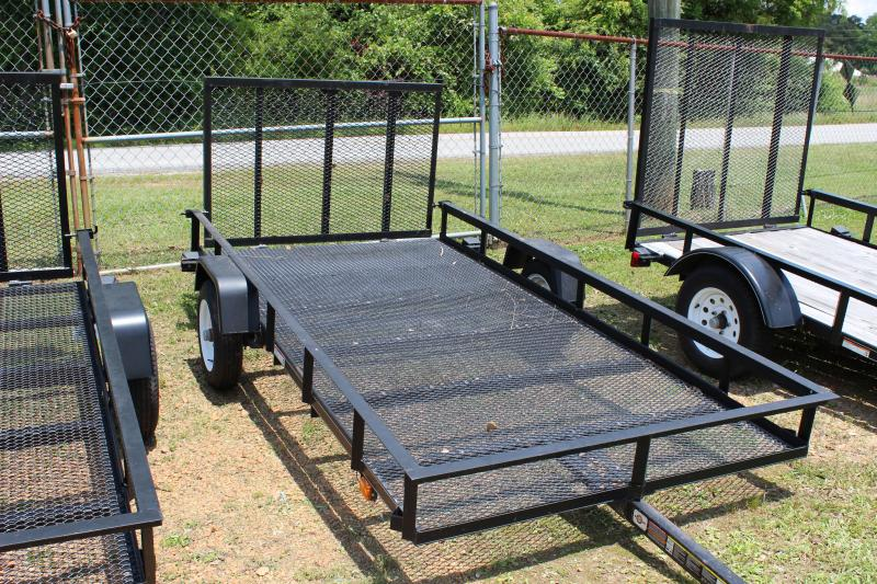 Search results for 5x10 utility trailers for less for 5x10 wood floor trailer