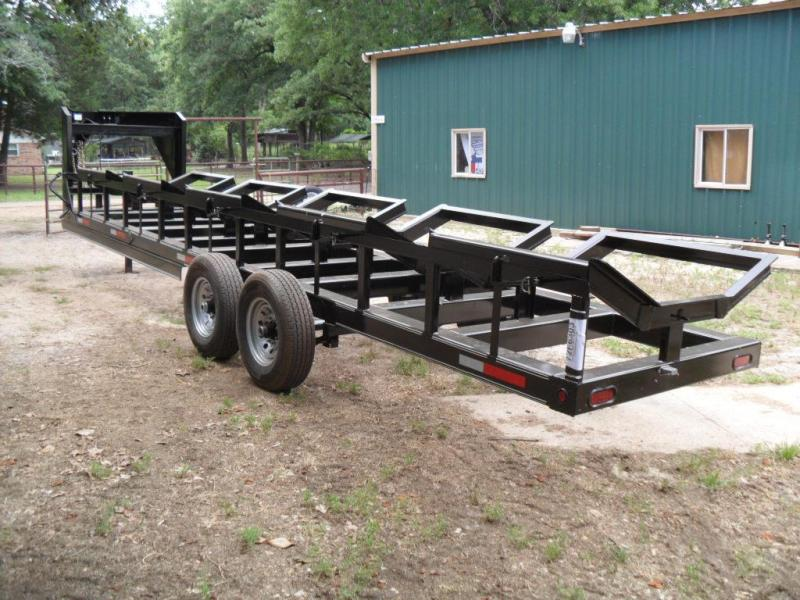trailer vin location  trailer  get free image about wiring