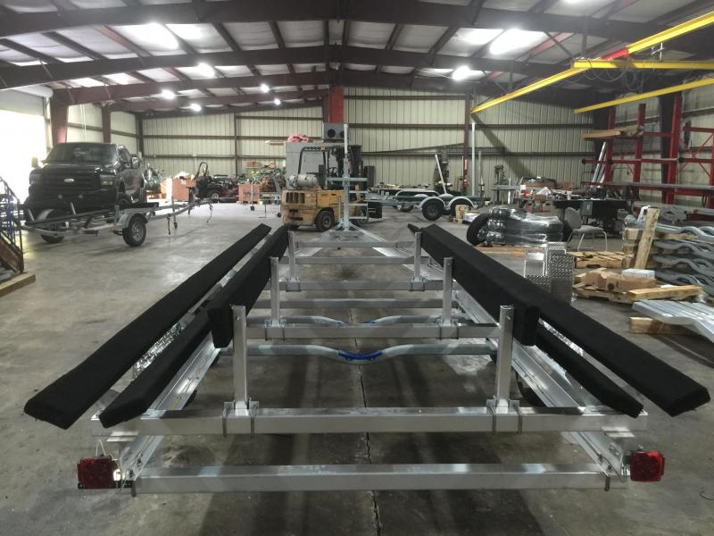 2017 Other BOAT TRAILERS DIRECT Boat Trailer