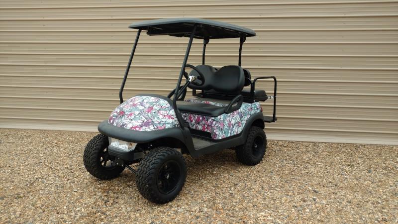 In stock inventory custom golf carts in la louisiana for Farmerville motors in farmerville louisiana