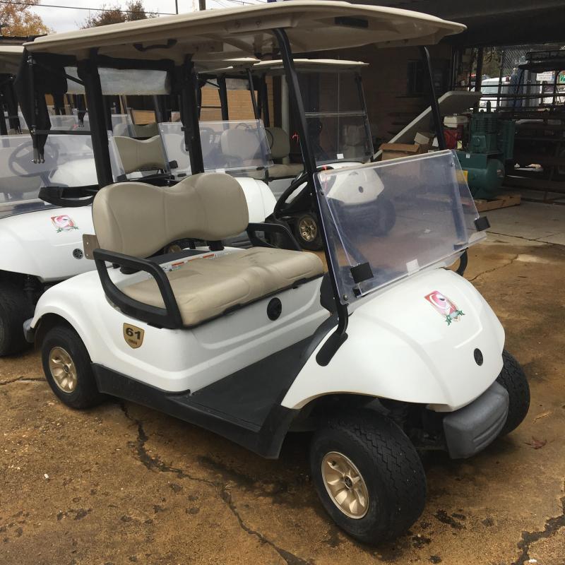 Golf carts custom golf carts in la louisiana custom for Farmerville motors in farmerville louisiana