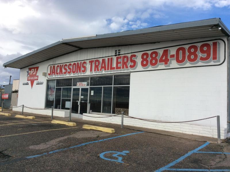 2018 Look Trailers VENDING 7X14 Vending / Concession Trailer