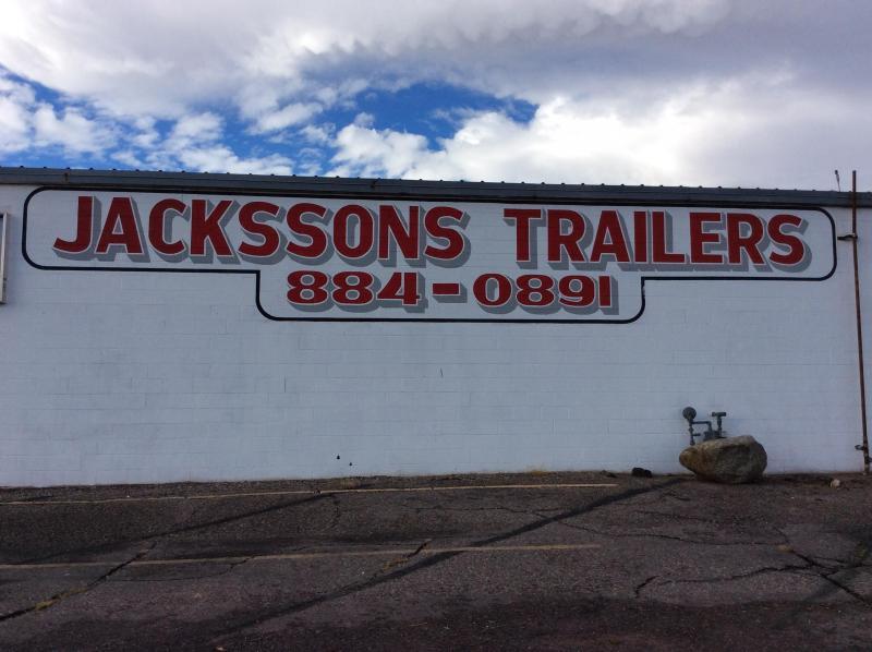 2016 Look Trailers VENDING 7X14 Vending / Concession Trailer