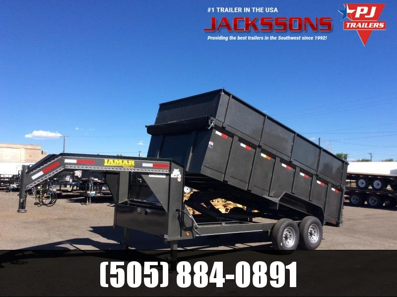 pictures on texas pride dump trailer wiring diagram