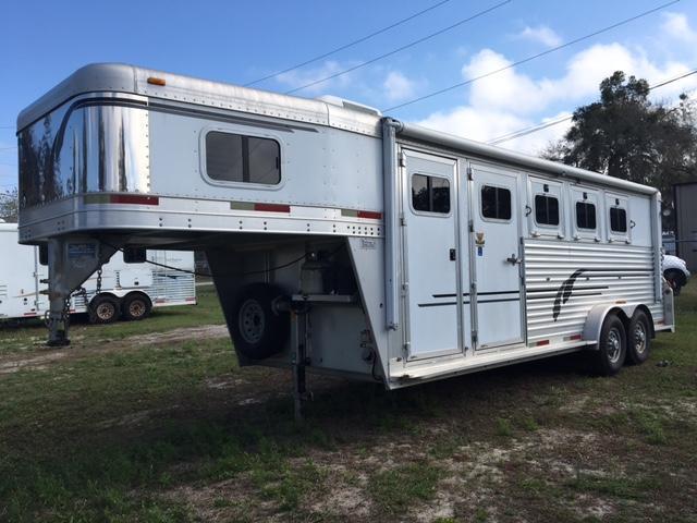 Horse trailer weekender / 48 hours mystery full episodes december 2015