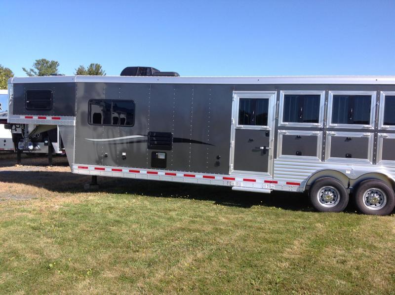 2018_Adam_J2040_Horse_Trailer_cA4P6e?size=150x195 kiefer stock trailer wiring diagram stock trailer cover, stock  at alyssarenee.co