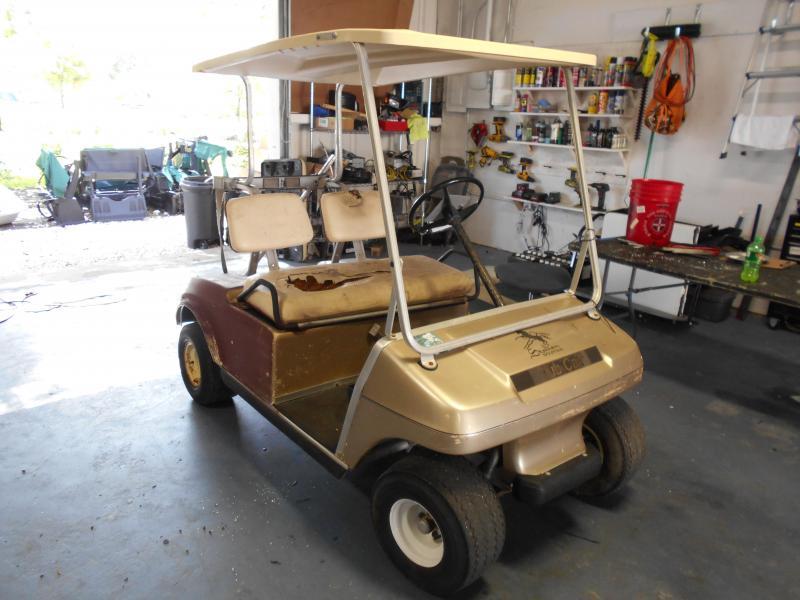 2016 Club Car DS Golf Cart   Over 150k Trailers For Sale - Trailer Club Car Ds Golf Cart Html on club car golf cart parts, club car golf cart canopy, lowered club car cart, club car golf cart dashboard, red lifted golf cart, club car golf carts brand, 6-passenger club car golf cart, club car golf cart ignition key, homemade electric golf cart, club car golf cart enclosures, club car schematic diagram, club car golf cart shifter, club car xrt golf cart, club car golf cart accessories, club car golf cart shocks, club car golf cart stickers, club car golf golf cart, 12 volt batteries for club car golf cart, presidential club car golf cart, club car precedent golf carts,