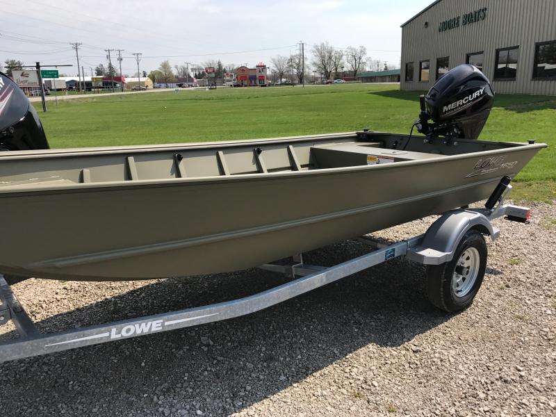 Fishing boats moore boats in ligonier in bass for 16 foot aluminum boat motor size