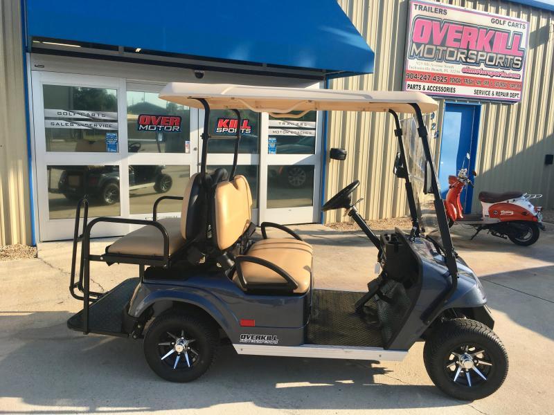 2019 StarEV Clic 48V Electric Golf Cart Street Legal 4 P ... on golf cart standards, golf cart names, golf cart storage, golf cart uses, golf cart classification, golf cart diagnosis, golf cart sizes, golf cart speed, golf cart lines, golf cart brands, golf cart maintenance, golf cart design, golf cart symbols, golf cart features, golf cart manufacturers, golf cart usage, golf cart service, golf cart dangers, golf cart values, golf cart material,