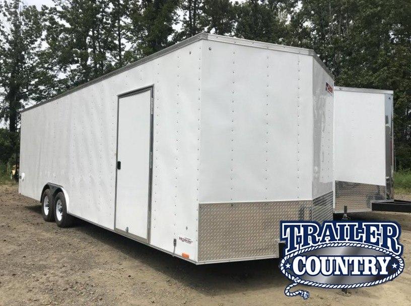 All Inventory   Trailer Country Arkansas Trailer Dealer ...