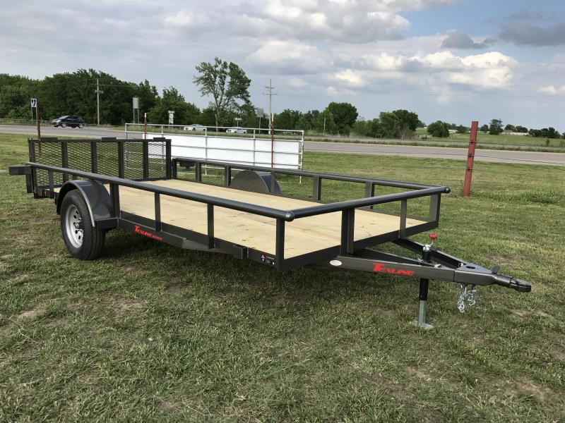 M Trailer Bed For Sale