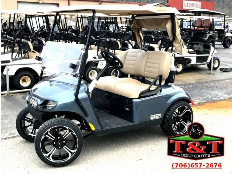 Yamaha Golf Cart Designs Html on