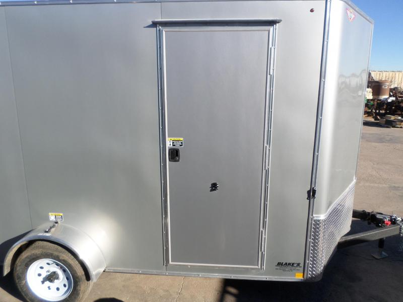 Horse Trailers New And Used Trailers For Sale In Sd Nd Autos Post