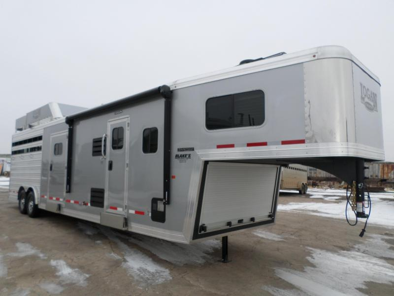 Fantastic TrucksForSale Transwest Truck Trailer Amp RV Service Experts