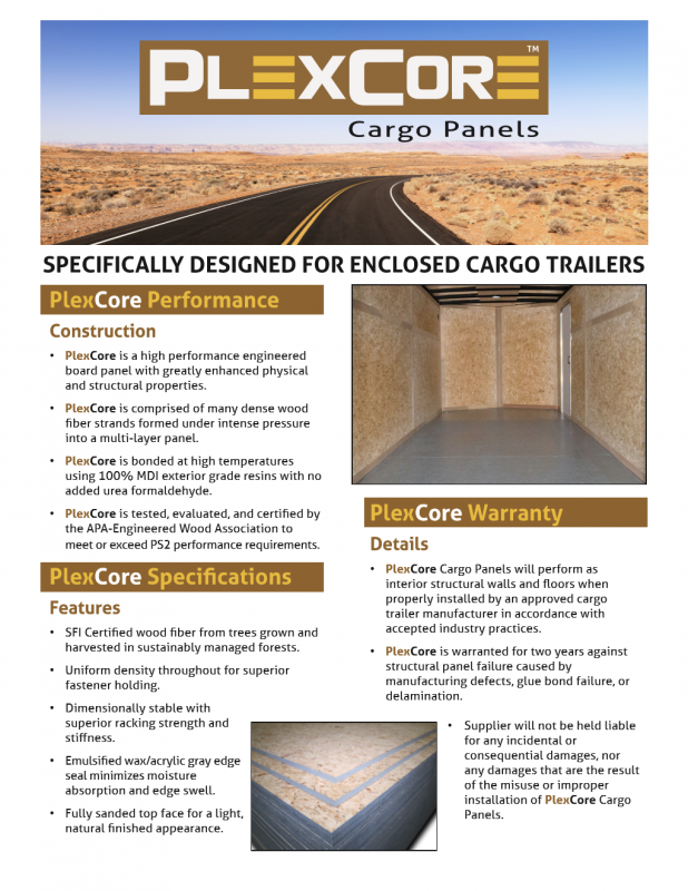 Wells Cargo Enclosed Trailer / Lowest Prices Guaranteed/Call us b4 you buy/ Free Delivery
