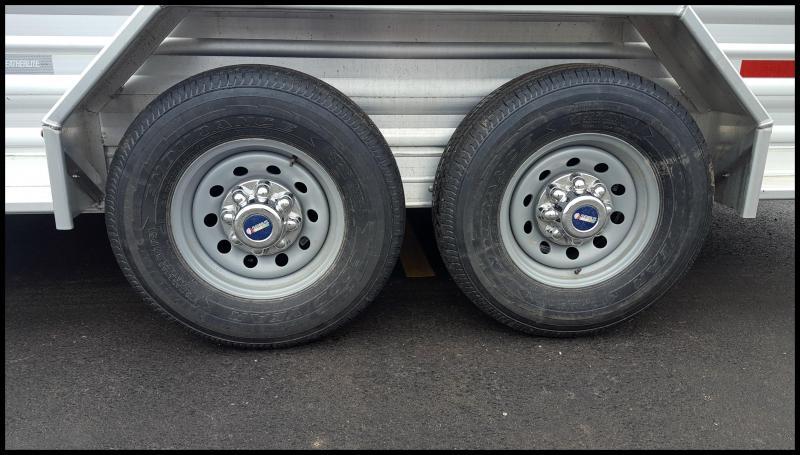 Discount Tire Tulsa >> Tire Info Service Tire Truck Centers   Autos Post