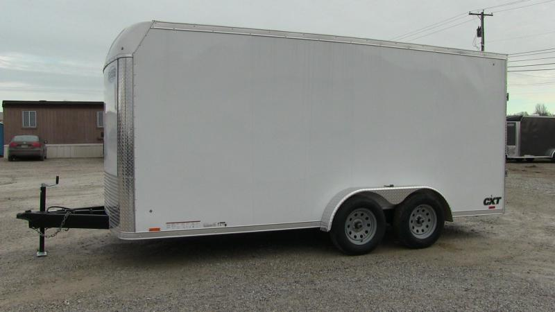 Enclosed Car Trailers For Sale The Best Car In 2017
