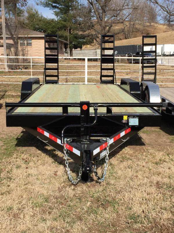 2017 starlite trailers 20 39 bumper pull trailer classifieds find cargo enclosed trailers. Black Bedroom Furniture Sets. Home Design Ideas