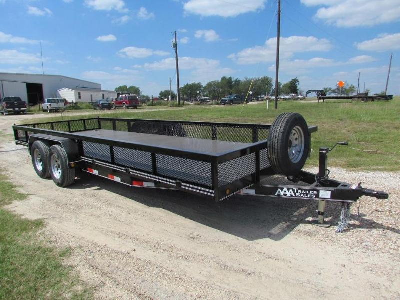 Race Car Trailer For Sale Trailers In Jacksonville Fl Autos Post