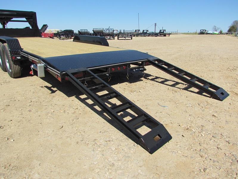car hauler equipment trailer 83 x24 gvwr 15680 aaa trailer sales