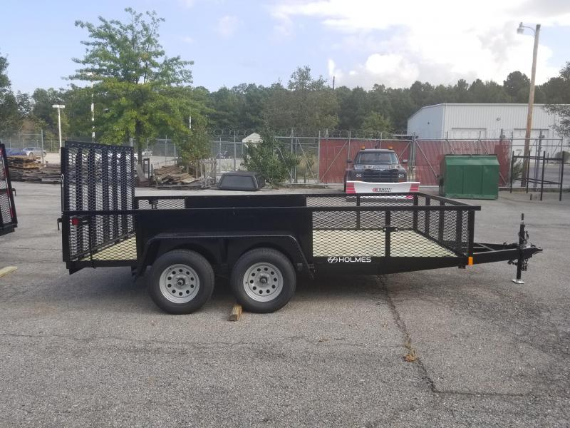 Trailers And Hitches >> 82 The Hitch Man Trailers And Snow Plow Sales As Well As
