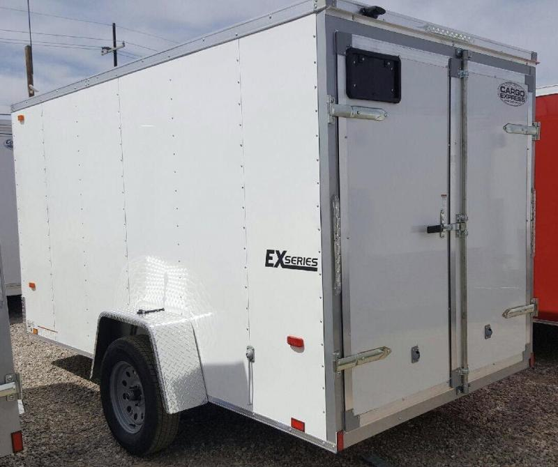 2018_Cargo_Express_6x10_SA_EX_Enclosed_Cargo_Trailer_MQCnzM?size=150x195 current inventory Trailer Lights Wiring-Diagram at fashall.co