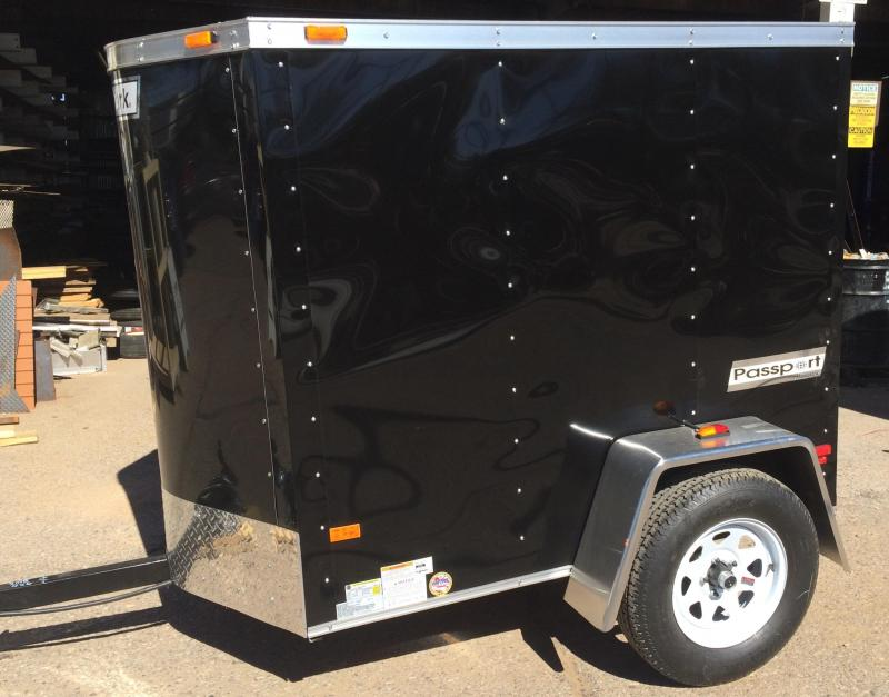 2018_Haulmark_4x6_Passport_Enclosed_Cargo_Trailer_gwMnZI 2018 haulmark 4x6 passport enclosed cargo trailer haulmark enclosed trailer wiring diagram at reclaimingppi.co