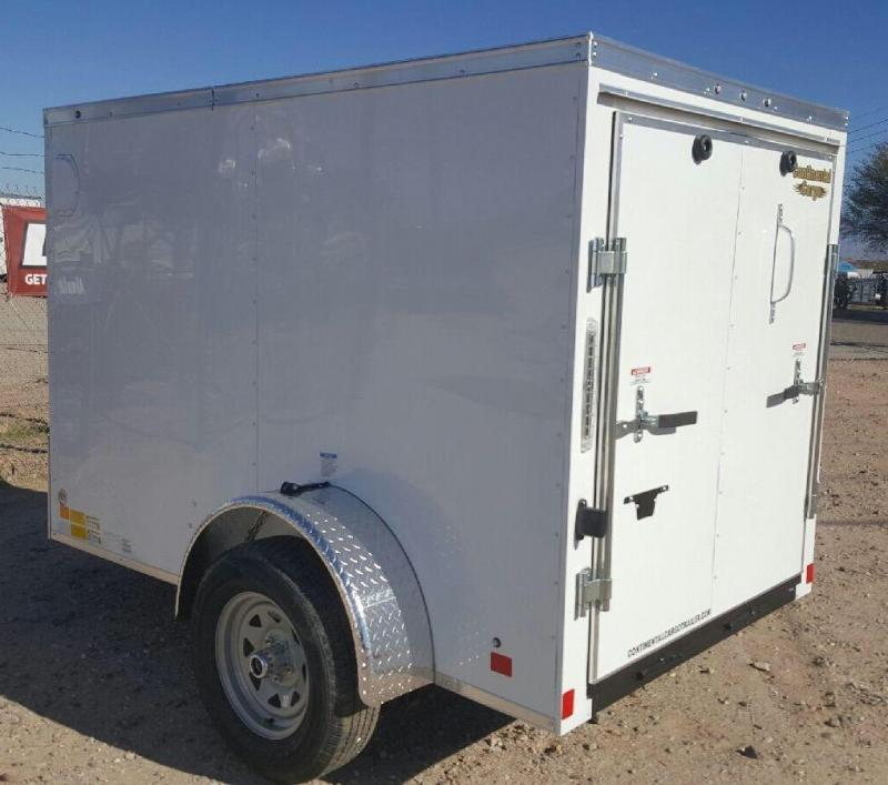 2017_Continental_Cargo_5x10_SA_Enclosed_Cargo_Trailer_AyD66q continental cargo wiring diagram current inventory continental continental cargo trailer wiring diagram at soozxer.org