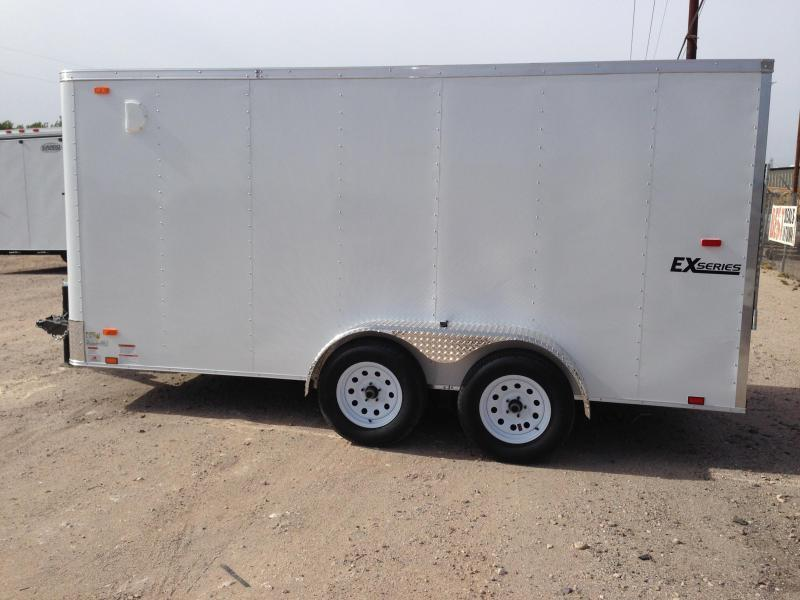 2018_Cargo_Express_7x16_EX_Enclosed_Cargo_Trailer_WPKqeW?size=150x195 current inventory Trailer Lights Wiring-Diagram at fashall.co