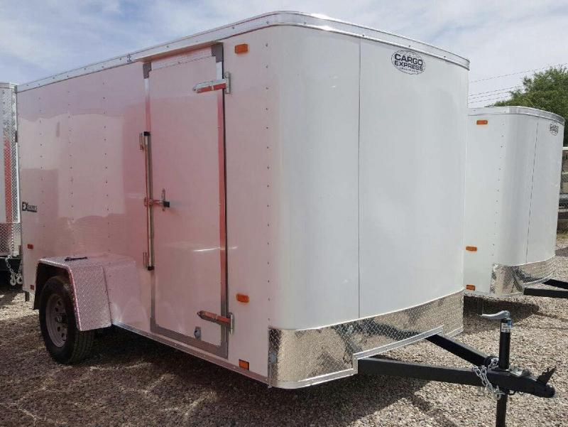 pace enclosed trailer wiring diagram enclosed free printable wiring diagrams