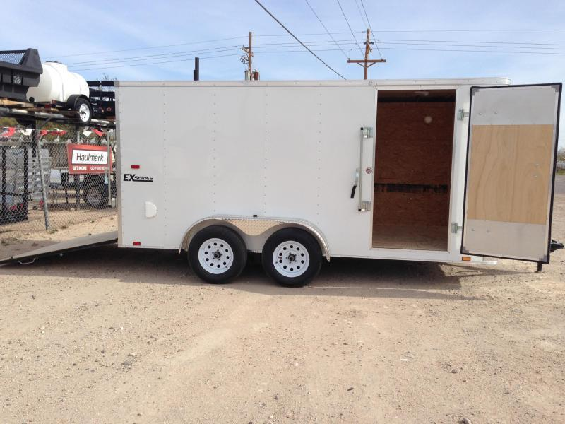 2018_Cargo_Express_7x14_EX_Enclosed_Cargo_Trailer_Tuq9IW?size=150x195 current inventory Trailer Lights Wiring-Diagram at crackthecode.co