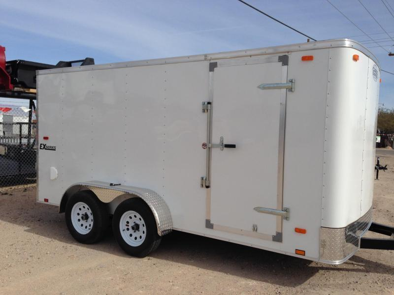 2018_Cargo_Express_7x14_EX_Enclosed_Cargo_Trailer_cxfjfM?size=150x195 current inventory Trailer Lights Wiring-Diagram at crackthecode.co
