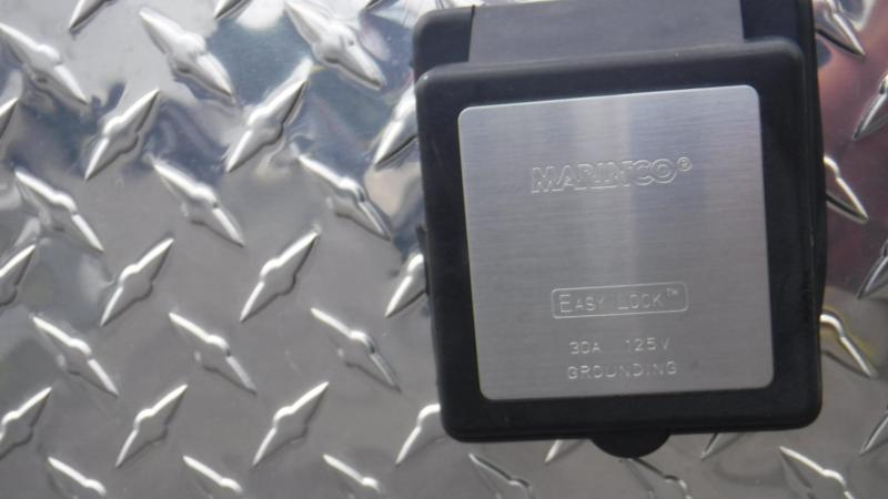 2017 32'  Cargo Mate Spread Axle Aluminum Eliminator