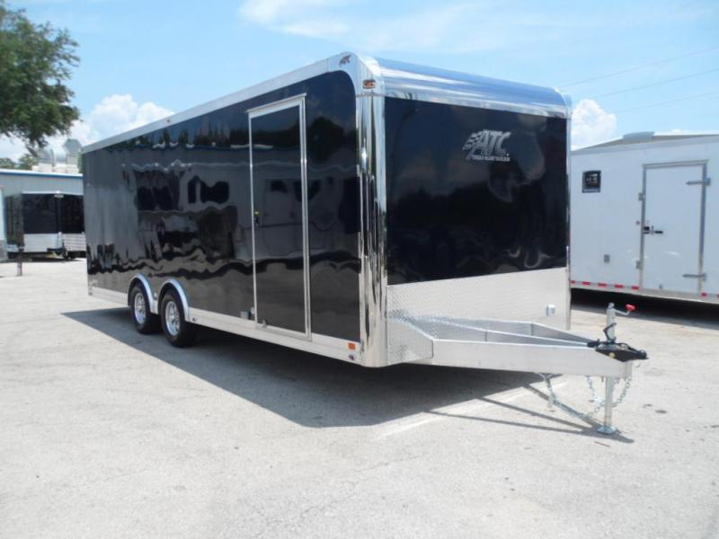 Spread Axle Trailer Weights : All inventory trailer dealer jacksonville fl fb trailers