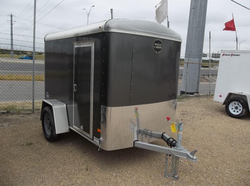 Forex cargo in austin texas