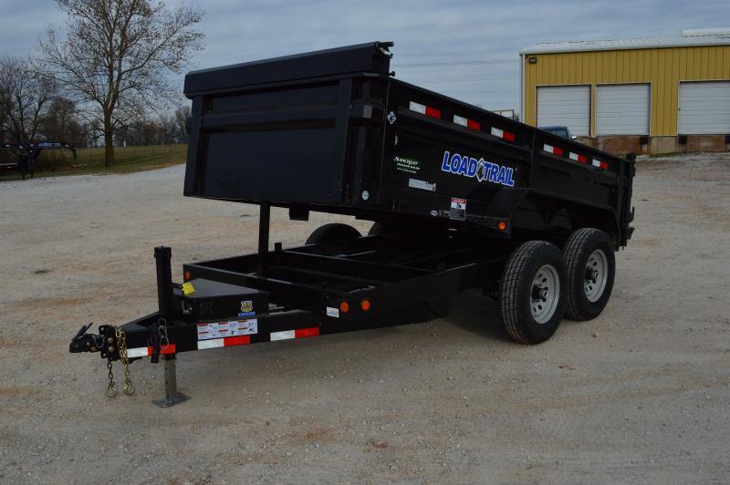 Used trailers for sale morris trailers sales inc autos post for Kenny motors morris il