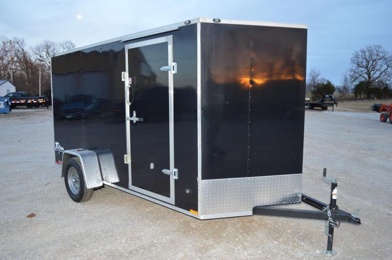 Stealth Sancrest Trailers Flatbed Utility And Dump