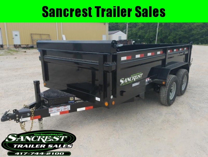 2017_Load_Trail_14_DUMP_TRAILER_8D7Y7E_overlay_1508854183?size=150x195 load trail sancrest trailers flatbed, utility and dump  at n-0.co