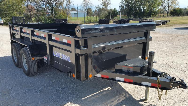2016_Load_Trail_14_LOPRO_Dump_H0iEwi?size=150x195 load trail sancrest trailers flatbed, utility and dump  at n-0.co