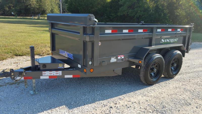 2018_Load_Trail__Dump_Trailer_72_X_12_GREY__Kv84qe?size=150x195 load trail sancrest trailers flatbed, utility and dump  at n-0.co