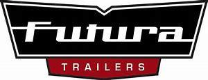 2018 Futura Trailers COMING SOON / Very Low Incline