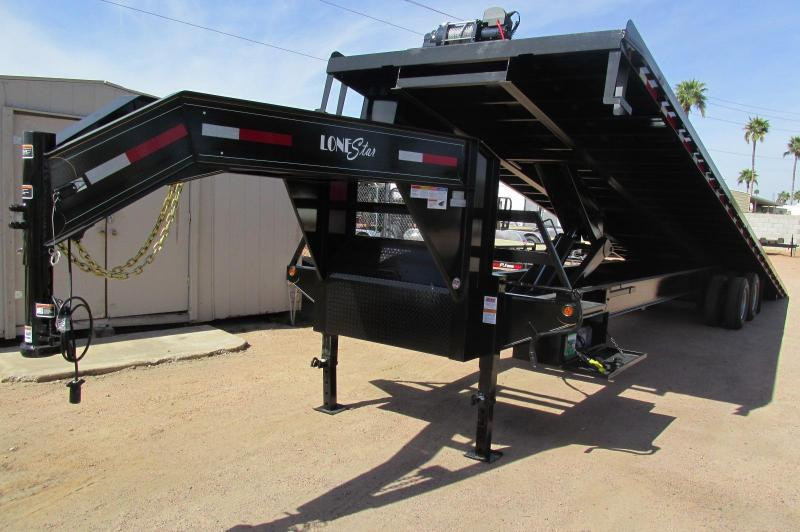 Lehigh Valley Auto Auction >> Log Trailers Used Log Trailers Log Trailers For Sale At .html   Autos Weblog