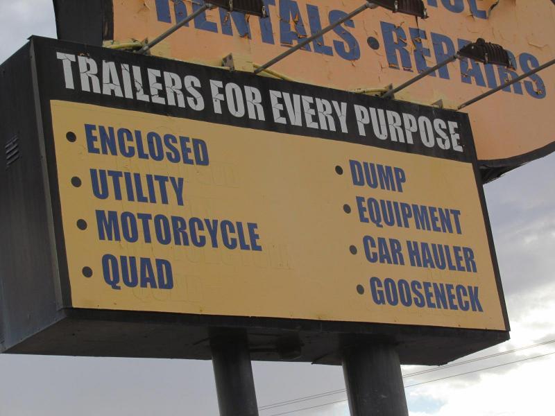 2018_PJ_Trailers_Trailers_Utility_Trailer_nchx7g?size=150x195 trailers flatbed, dump, utility and cargo trailers in mesa, az 85213  at soozxer.org